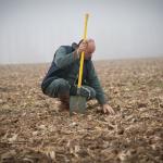 Le Salon de l'agriculture s'achève: quel bilan?
