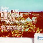 Une campagne éco-responsable pour Biocoop