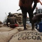 Côte d'Ivoire : du cacao au chocolat