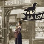 La Louve, le supermarché collaboratif, bientôt ouvert?