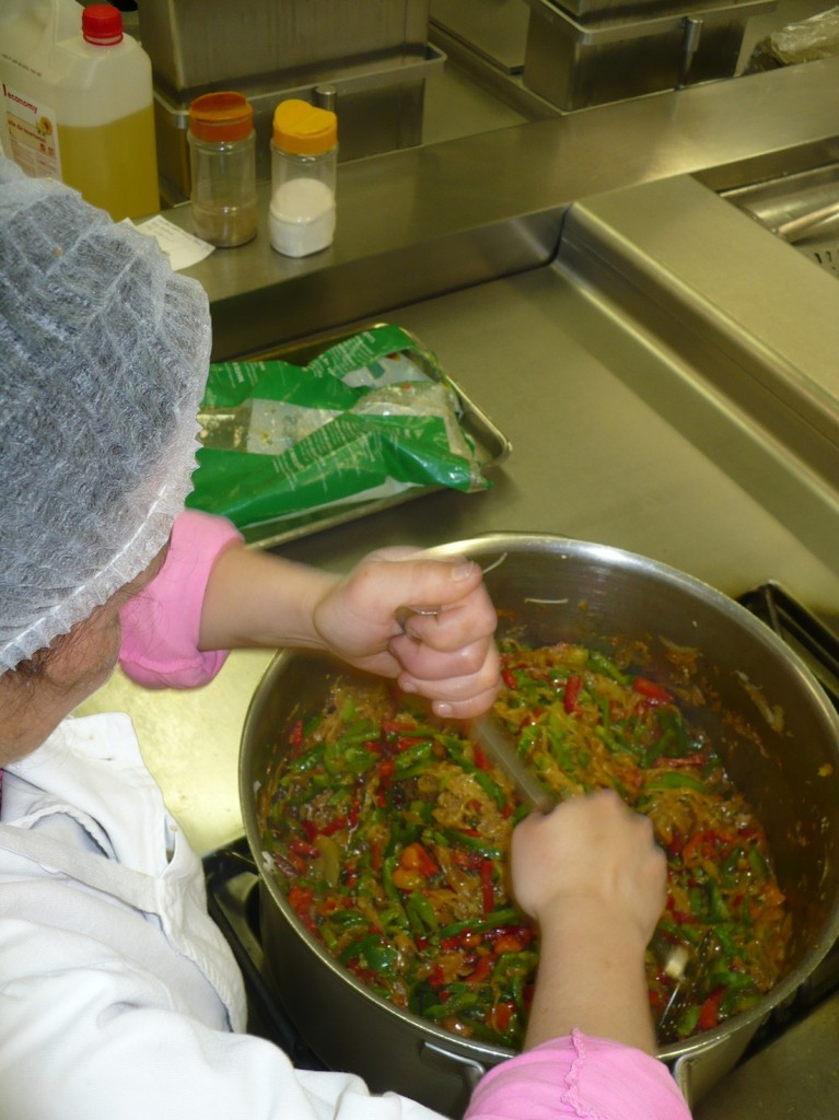 femme-cuisine