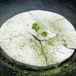 Food, un art mineur ? En débat ce soir à la Gaîté Lyrique à Paris