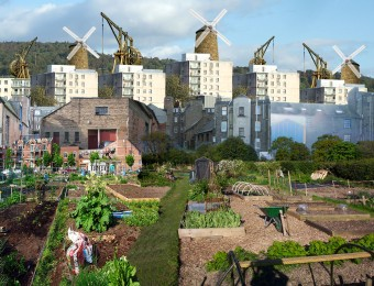 copy_of_Agricultureurbaine