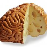 La Suisse a enfin percé le mystère des trous dans ses fromages