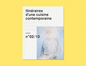 ICC02_01