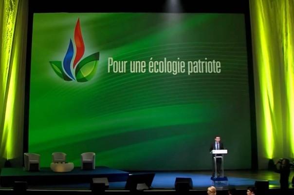 ecologie-patriote