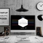 50 Startups et Innovations dans l'Agro-Alimentaire