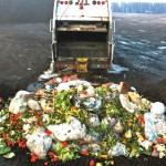 Comment éviter de gaspiller un milliard de tonnes de nourriture chaque année ?