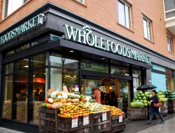 whole-foods11