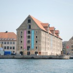 Le restaurant danois Noma va déménager dans une ferme urbaine en 2017