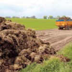 Letter to a farmer about the huge state of shit that farming has become