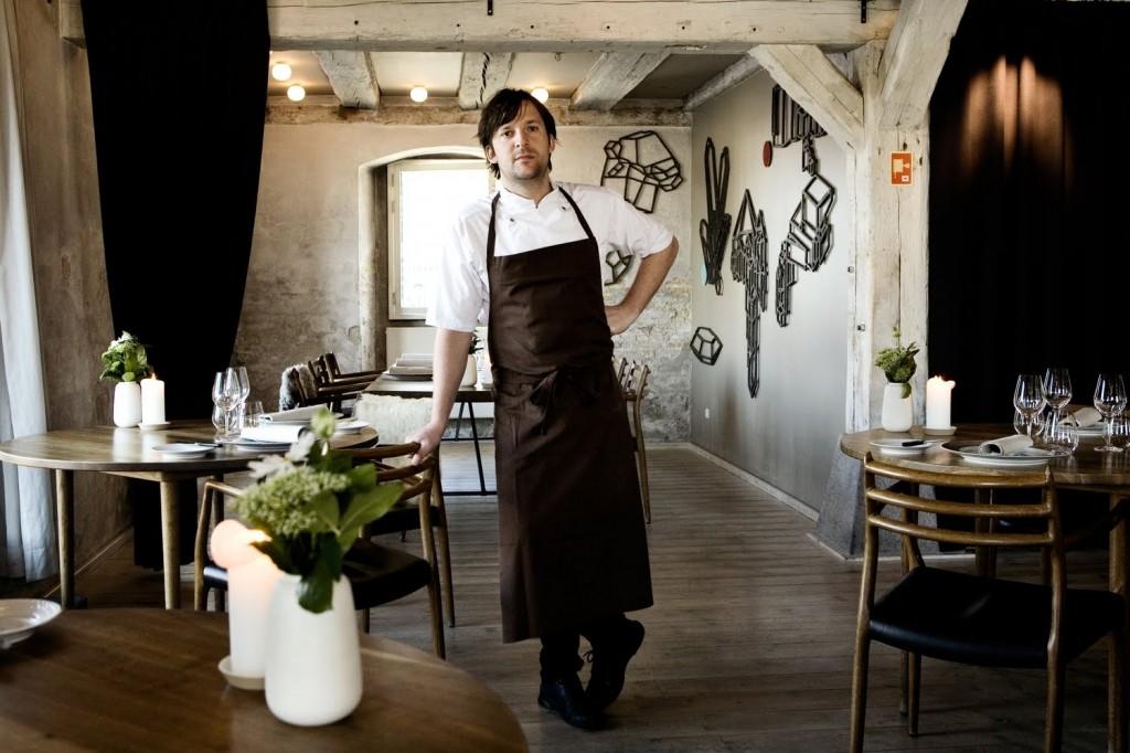 chef-restaurant-noma