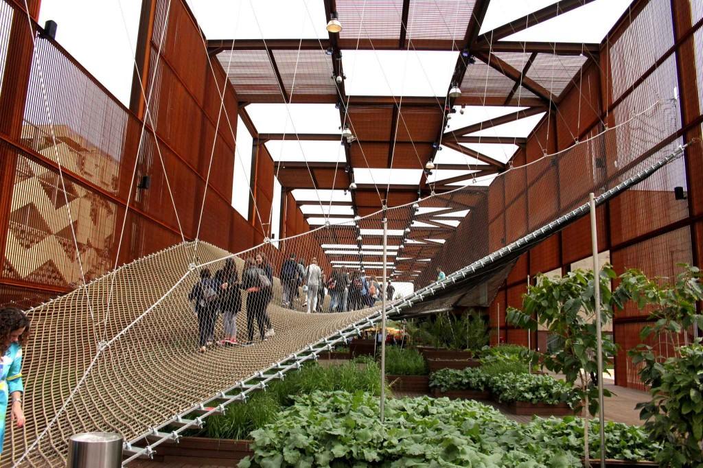 exposition-universelle-milan-visite-75eb-diaporama