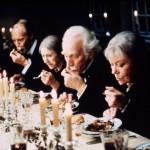 La fête de la gastronomie célébre les métiers, les produits, les terroirs