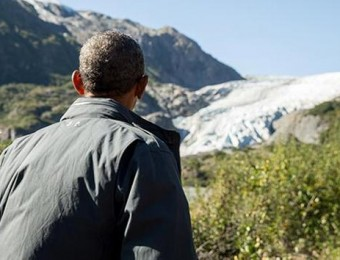 obama-alaska