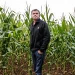 Le céréalier Paul François fait plier Monsanto