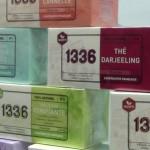 Le thé 1336 des ex-Fralib en vente en supermarché