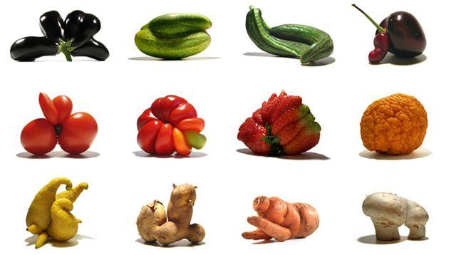 fruits-et-legumes-moches-quoi-ma-gueule_4903939