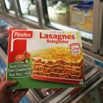 Les étiquettes de produits à base de viande sont parfois trompeuses