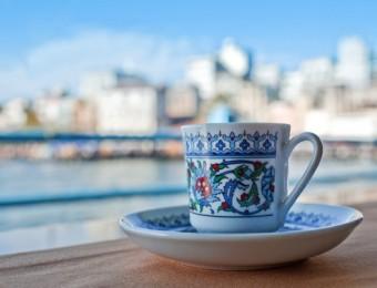 cafe-turc