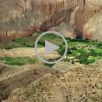 Agriculture et changement climatique, le film