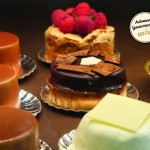 Le fou-furieux de la boulangerie-pâtisserie