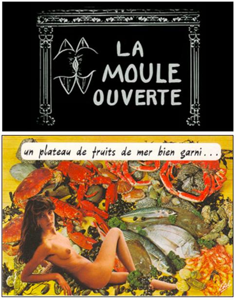 mousquetaire9