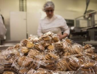 cookies-sans-gluten