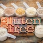 Le sans gluten, un marché de niche qui cherche à s'imposer au-delà d'un effet de mode