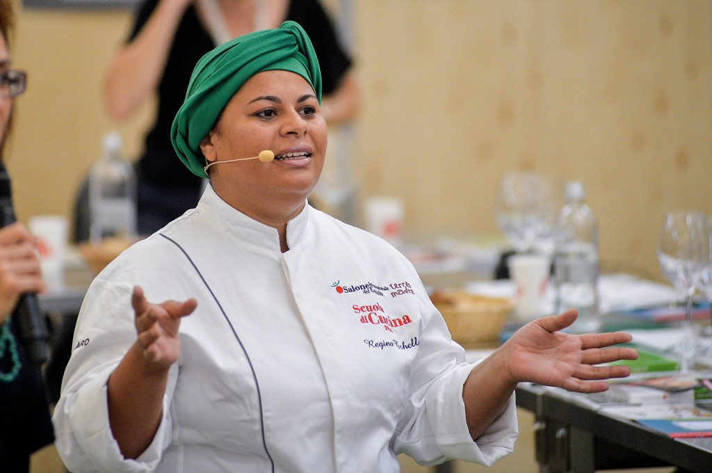 20141025_La cucina del recupero l'esperienza Brasiliana_Regina Tchelly-X2