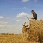 Faut-il avoir peur de l'agriculture connectée ?