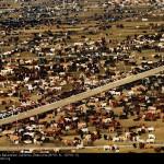 Doit-on craindre des importations massives de viande américaine?