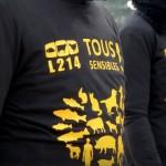 L214, qui sont ces militants qui infiltrent les abattoirs?