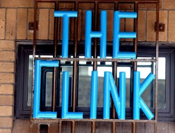 The-Clink-Restaurant-Brixton-London4