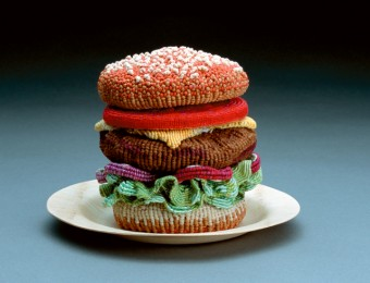 burger-ii