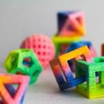 Rennes pourrait accueillir le premier laboratoire d'impression 3D alimentaire