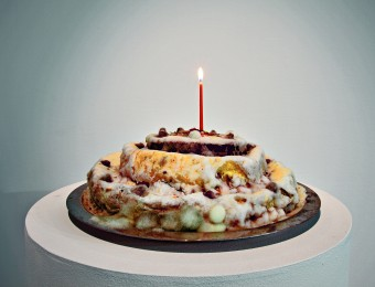 Blazy-anniversaire