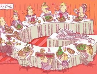repas-francais