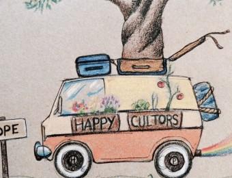 HAPPYCAR_dessin_José-1022x1024 (2)