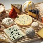 L'Union européenne sacrifie ses fromages !