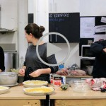 La start-up des mamies gâteaux