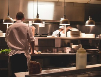 restaurant-le-bon-sens