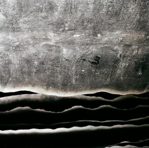 La couche - chez Thierry Depays, Pain d'Emeraude, Saint-Cast-le-Guildo