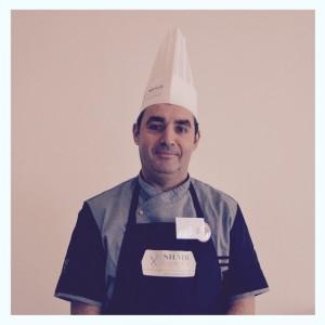 silver-chefs (1)