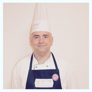 silver-chefs6 (1)