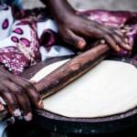 Changer le regard sur les migrants avec le «Refugee Food Festival»