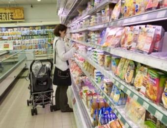 10019038-supermarche