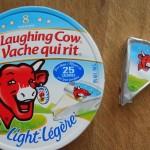 Fromage et dessert: la Vache qui rit se fiance avec Pom'Potes