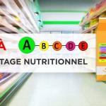 Etiquetage alimentaire : un débat haut en couleurs