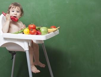 alimentation-enfant